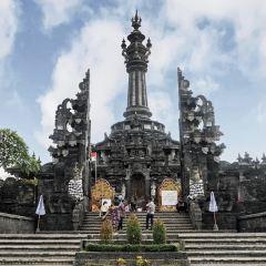 Bajra Sandhi Monument User Photo