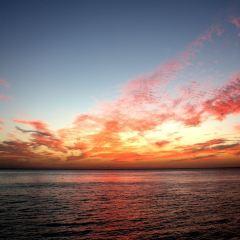 摩頓島用戶圖片