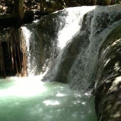 Aguinid Falls User Photo
