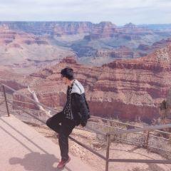 大峽谷命運之旅用戶圖片