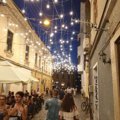 Piata Muzeului用戶圖片