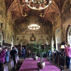 Cardiff Castle User Photo