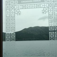 蘆之湖遊船張用戶圖片