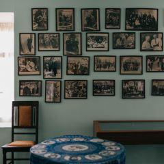 露天民族志博物館用戶圖片