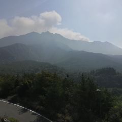 阿里穆拉熔岩天文台用戶圖片