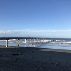 New Brighton Beach User Photo