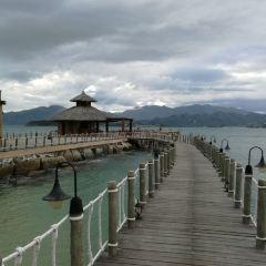 Vinwonders Nha Trang User Photo