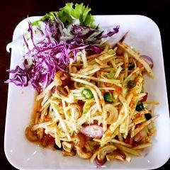 Wan Thai Restaurant User Photo