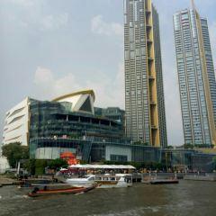 Chao Phraya User Photo