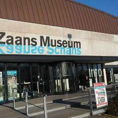 ザーン博物館のユーザー投稿写真