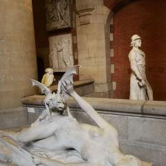 Musee des Augustins User Photo