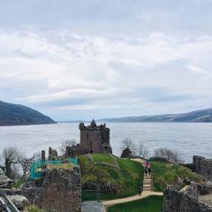 Loch Lomond User Photo