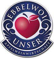 Ebbelwoi Unser用戶圖片