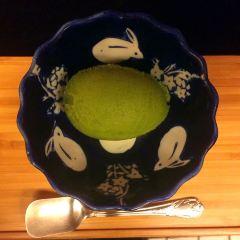 Nikunotakumi Miyoshi User Photo