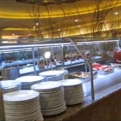 MGM Grand Buffet User Photo
