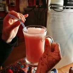 Paps Juice用戶圖片