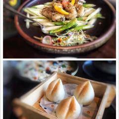 Chefs Gallery用戶圖片