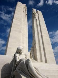 Musee de la bataille de Normandie