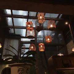 灶豐年間(滿隴桂雨店)用戶圖片