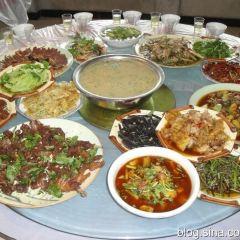 慶嶺富源活魚館用戶圖片
