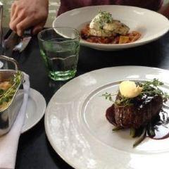 Le Restaurant du Musée用戶圖片