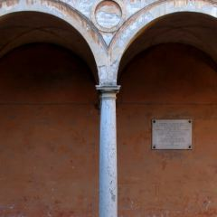 Tempio di Sant'Angelo - Chiesa di San Michele Arcangelo User Photo