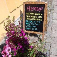 Hermans User Photo