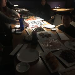 Futaba Japanese Restaurant User Photo