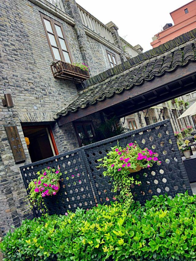 Republic of Korea Temporary Government Hangzhou Former Site Memorial Hall