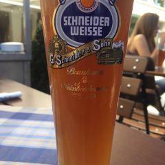 Schneider Brauhaus User Photo