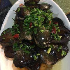 Yu Le Quan Hu Jing Restaurant· Nong Jia Cai Jue Jia Jing Guan User Photo