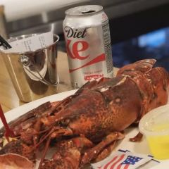 The Lobster Place User Photo