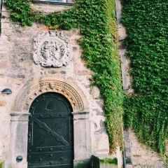 Schloss Wolfsburg User Photo