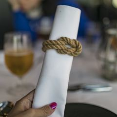 Sails Restaurant User Photo