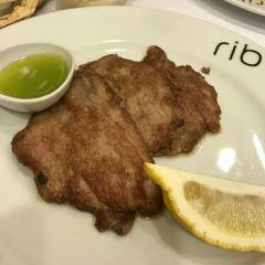Ribadouro User Photo