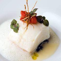 Newport Seafood Restaurant User Photo