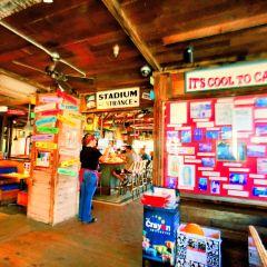 阿甘蝦餐廳(歐胡島店)用戶圖片