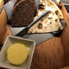 Restaurant Nili User Photo