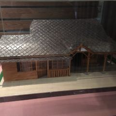 Alishan Museum User Photo