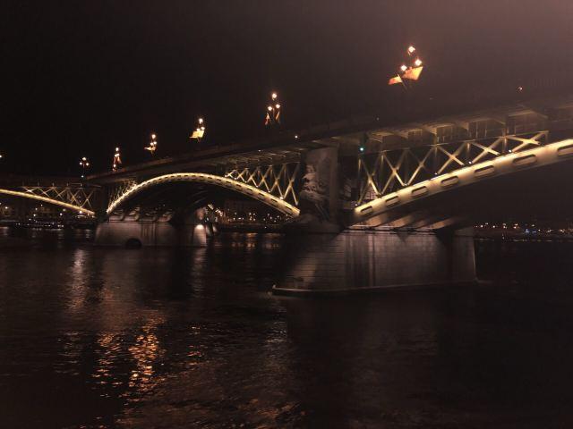 瑪格麗特橋