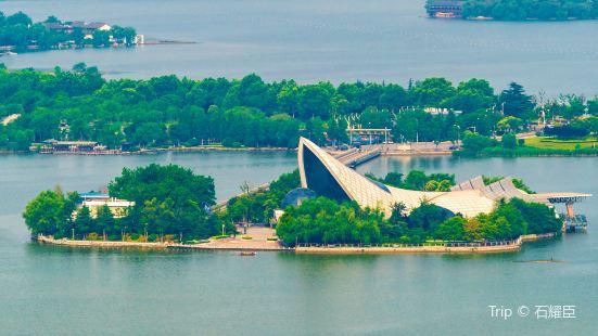 徐州水族展覽館