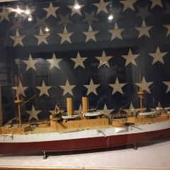 Naval Station Norfolk User Photo