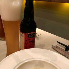 Xu Restaurant Lounge User Photo