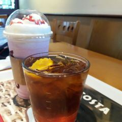 COSTA COFFEE User Photo