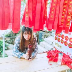同江街津口赫哲族旅遊度假區用戶圖片