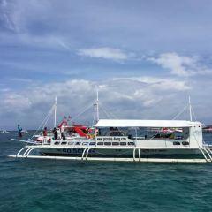 GOSCUBA潛水服務中心用戶圖片
