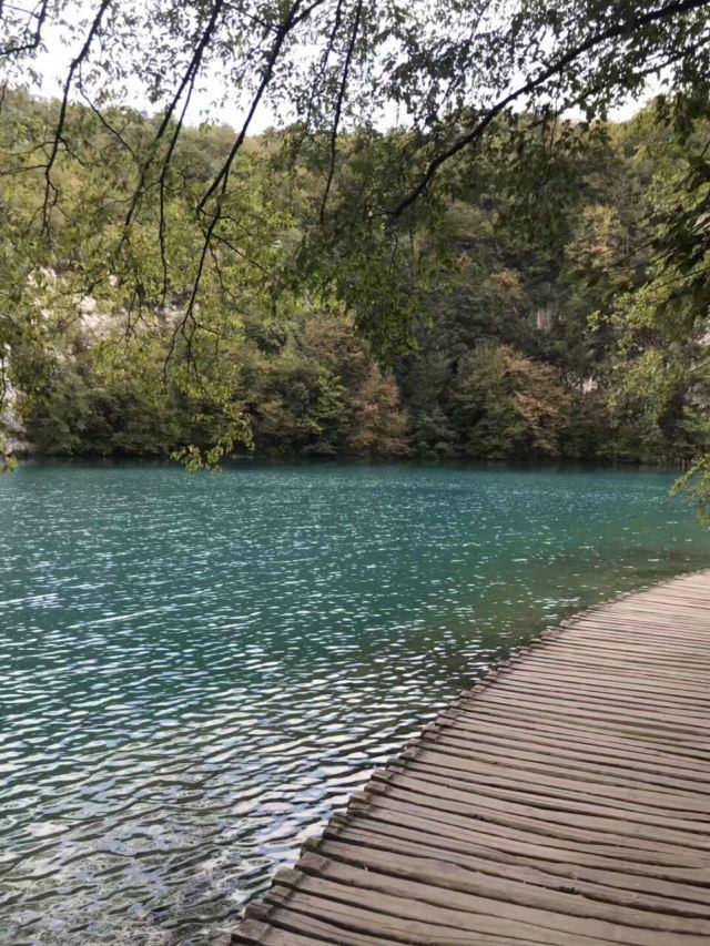Kamenjak National Park