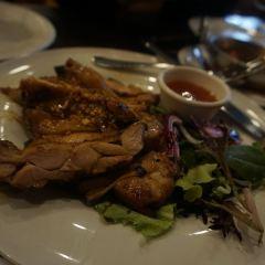 Kinn Thai Restaurant用戶圖片