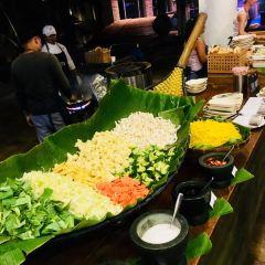 Khao Lak User Photo