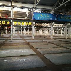 洋河酒廠(泗陽基地)工業旅遊區用戶圖片